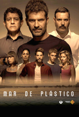 mar-de-plastico-season-1-spanish-series-english-subtitles