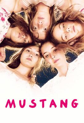 mustang-turkish-movie-english-subtitles