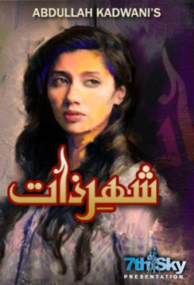 Shehr e Zaat (Self Awakening) - Pakistani Series - English Subtitles