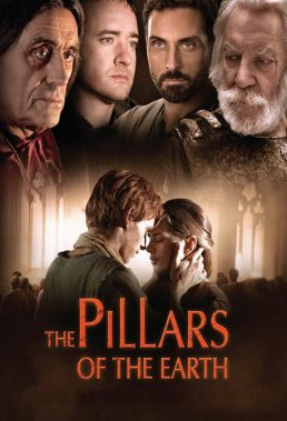 the-pillars-of-the-earth-mini-series-hq-best-quality-streaming