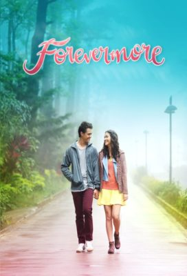 Forevermore - Philippine Teleserye - English Subtitles