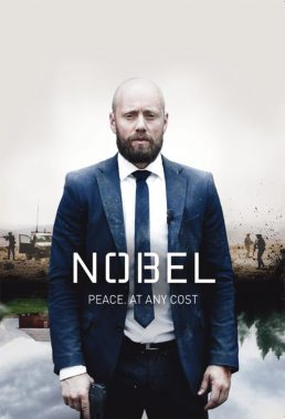 Nobel - fred for enhver pris (Nobel - Peace At Any Cost) - Norwegian Series - English Subtitles