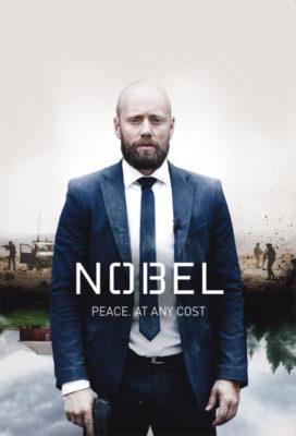 Nobel - fred for enhver pris (Nobel - Peace At Any Cost) - Norwegian Series - English Subtitles