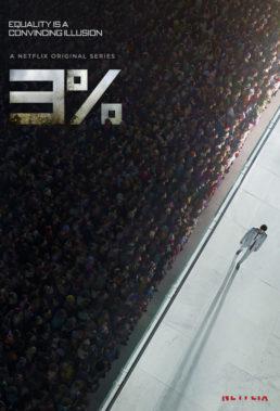 3% - Brazilian TV Series - English Subtitles1