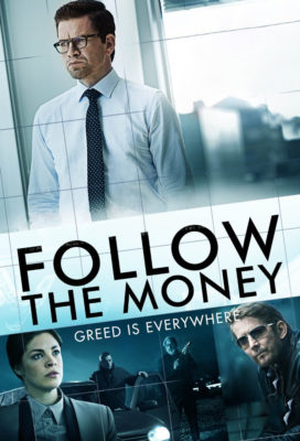 Bedrag (Follow The Money) - Season 1 - Danish hit series - English Subtitles