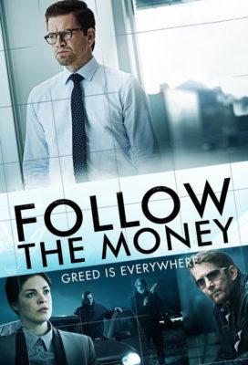 Bedrag (Follow The Money) - Season 1 - Danish hit series - English Subtitles