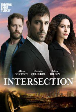 Kördügüm (Intersection) - Turkish Drama - English Subtitles `