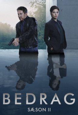 Bedrag (Follow The Money) - Season 2 - Danish hit series - English Subtitles