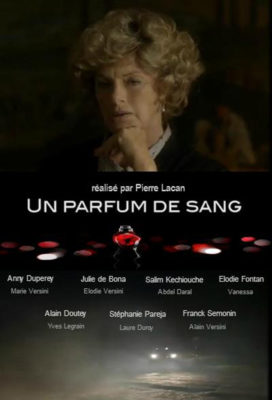Un Parfum de Sang (2015) - TV Drama Movie from France in French with English Subtitles