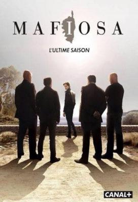 Mafiosa – Season 5