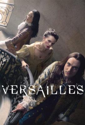 Versailles (2015) - Season 2 a