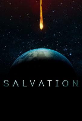 Salvation - Season 1 - HD Best Quality Streaming