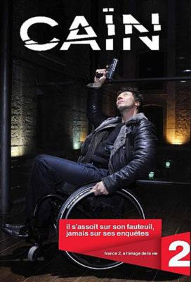 Caïn – Season 3
