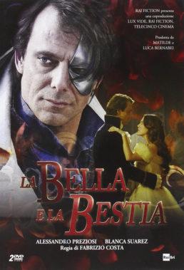 La Bella e la Bestia (Beauty and the Beast) (2017) -Italian Spanish mini series -EnglishDubbing