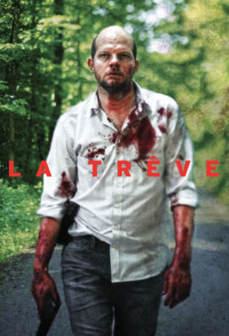 La Trêve - Belgian Series - HD Streaming & Download with English Subtitles