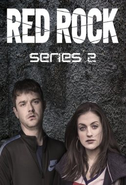 Red Rock - Season 2 - Irish Soap Opera
