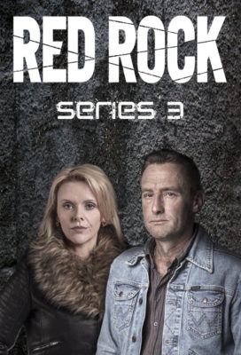 Red Rock - Season 3 - Irish Soap Opera