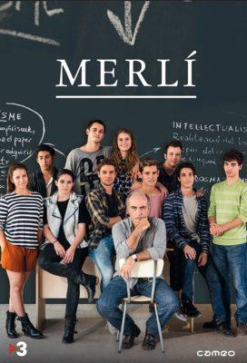 Merlí – Season 1