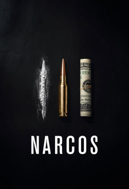 Stream Narcos - Season 3 - HD Best Quality Streaming