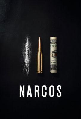 Stream Narcos - Season 3 - HD Best Quality Streaming