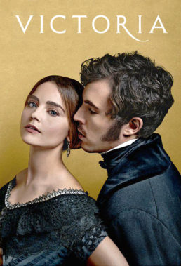 Victoria (2016) - Season 2 - British Series - HD Best Quality Streaming