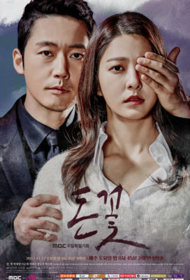 Money Flower (2017) - Korean Series - HD Streaming with English Subtitles