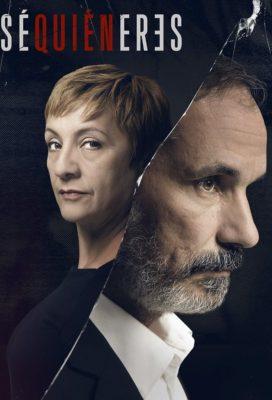 Sé Quién Eres (I Know Who You Are) - Season 2 - Spanish Series - English Subtitles