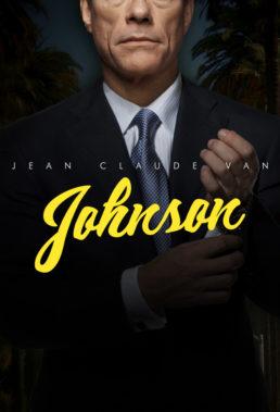 Jean-Claude Van Johnson - Season 1 - HD Streaming