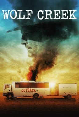 Wolf Creek - Season 2 - Best Quality Streaming