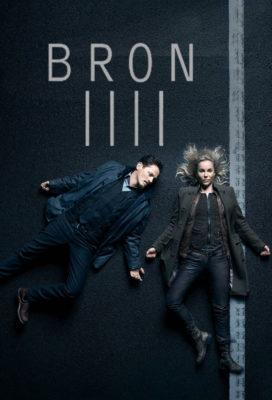 Bron - Broen (The Bridge) - Season 4 - Scandinavian Crime Series - HD Streaming with English Subtitles