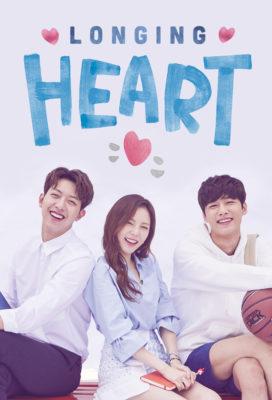 Longing Heart (2017) - Korean Mini Series - HD Streaming with English Subtitles