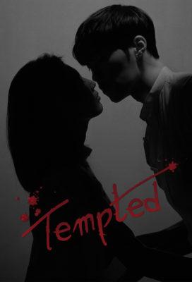 Tempted (KR) (2018)