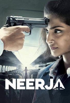 Neerja (2016) - Indian Movie - HD Streaming with English Subtitles