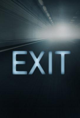 EXIT (KR) (2018)