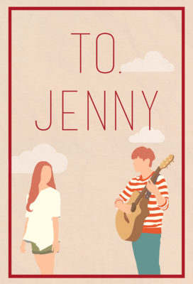 To. Jenny (2018) - Korean Mini-Series - HD Streaming with English Subtitles