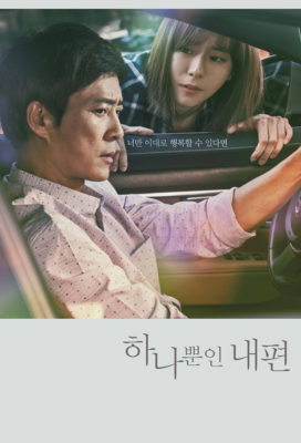 My Only One (KR) (2018) - Korean Series - HD Streaming with English Subtitles