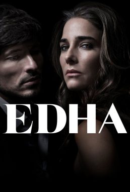 Edha (2018) - Season 1 - Argentinian Series - HD Streaming with English Subtitles