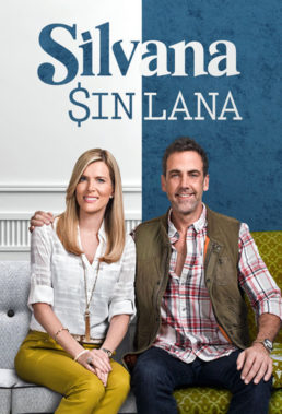Silvana Sin Lana (Rich in Love) - Spanish Language Telenovela - HD English Dubbing Streaming with Arabic Subtitles