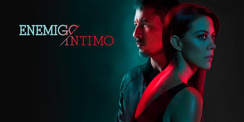 Enemigo Íntimo – Season 1