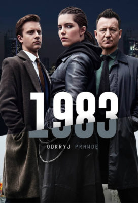 1983 - Polish Series - HD Streaming with English Subtitles