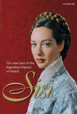 Sissi (2009) - German-Austrian-Italian Coproduction - HD Streaming with English Subtitles