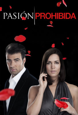 Pasión Prohibida (2013) - Spanish Language Telenovela - HD Streaming with English Subtitles