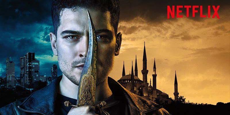 Hakan: Muhafız – Season 1