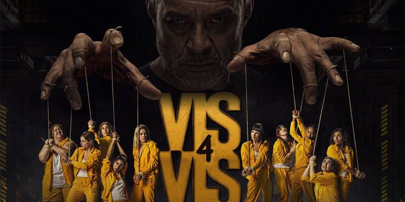 Vis a Vis – Season 4