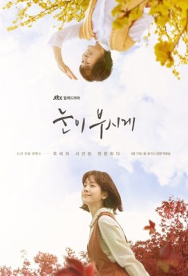 The Light in Your Eyes (2019) - Korean Drama - HD Streaming with English Subtitles