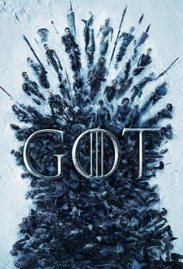 Game of Thrones - Season 8 - HD Best Quality Streaming
