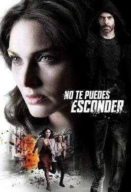No Te Puedes Esconder (2019) - Telemundo Series - HD Streaming with English Subtitles