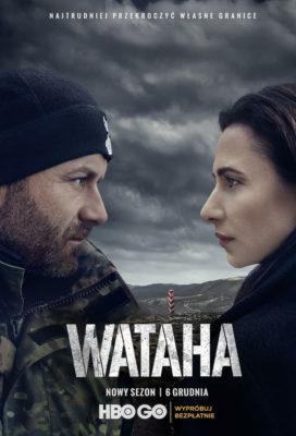 Wataha – Season 3