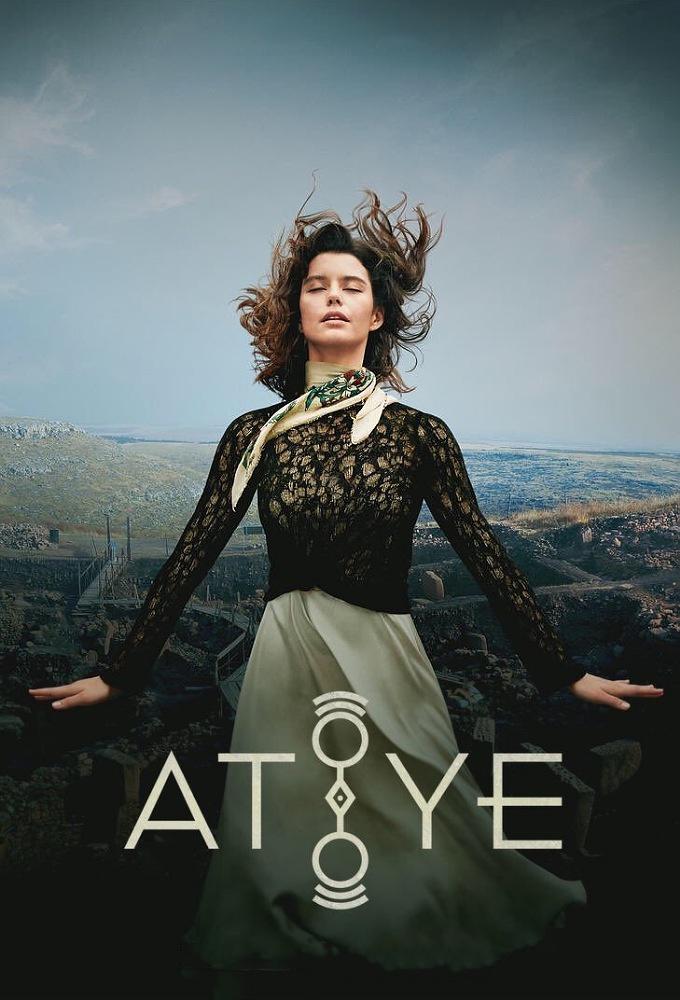 Atiye – Season 1