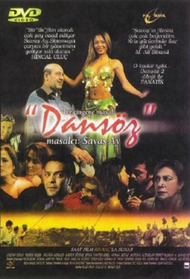 Dansöz (Belly Dancer) (2001) -Turkish Movie- HD Streaming with English Subtitles